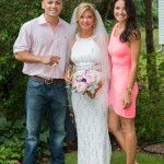 LJO-Photography-smithtown-hauppauge-commack-family-photography-wedding-engagement-northport-wedding-on-the-docks-9351