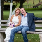LJO-Photography-smithtown-hauppauge-commack-family-photography-wedding-engagement-northport-wedding-on-the-docks-9398