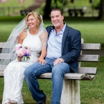 LJO-Photography-smithtown-hauppauge-commack-family-photography-wedding-engagement-northport-wedding-on-the-docks-9406