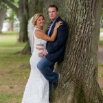 LJO-Photography-smithtown-hauppauge-commack-family-photography-wedding-engagement-northport-wedding-on-the-docks-9410