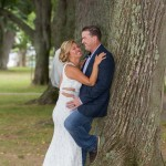LJO-Photography-smithtown-hauppauge-commack-family-photography-wedding-engagement-northport-wedding-on-the-docks-9412