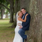 LJO-Photography-smithtown-hauppauge-commack-family-photography-wedding-engagement-northport-wedding-on-the-docks-9415