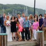 LJO-Photography-smithtown-hauppauge-commack-family-photography-wedding-engagement-northport-wedding-on-the-docks-9457