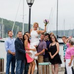 LJO-Photography-smithtown-hauppauge-commack-family-photography-wedding-engagement-northport-wedding-on-the-docks-9469