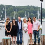 LJO-Photography-smithtown-hauppauge-commack-family-photography-wedding-engagement-northport-wedding-on-the-docks-9476
