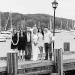 ljo-photography-smithtown-hauppauge-commack-family-photography-wedding-engagement-northport-wedding-on-the-docks-9477-2