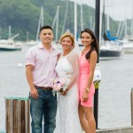 LJO-Photography-smithtown-hauppauge-commack-family-photography-wedding-engagement-northport-wedding-on-the-docks-9493