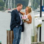 LJO-Photography-smithtown-hauppauge-commack-family-photography-wedding-engagement-northport-wedding-on-the-docks-9504