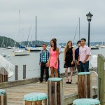 LJO-Photography-smithtown-hauppauge-commack-family-photography-wedding-engagement-northport-wedding-on-the-docks-9521
