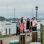 LJO-Photography-smithtown-hauppauge-commack-family-photography-wedding-engagement-northport-wedding-on-the-docks-9522