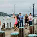 LJO-Photography-smithtown-hauppauge-commack-family-photography-wedding-engagement-northport-wedding-on-the-docks-9523