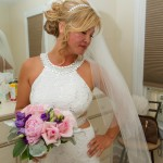 LJO-Photography-smithtown-hauppauge-commack-family-photography-wedding-engagement-northport-wedding-on-the-docks-9950