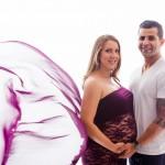 LJO-Photography-smithtown-hauppauge-farmingdale-family-photography-wedding-engagement-maternity-0042