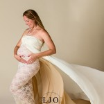 LJO-Photography-smithtown-hauppauge-farmingdale-family-photography-wedding-engagement-maternity-0043 b LOGO