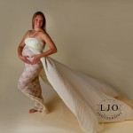LJO-Photography-smithtown-hauppauge-farmingdale-family-photography-wedding-engagement-maternity-0060 b logo