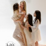 LJO-Photography-smithtown-hauppauge-farmingdale-family-photography-wedding-engagement-maternity-0081 b logo