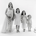 LJO-Photography-smithtown-hauppauge-farmingdale-family-photography-wedding-engagement-maternity-0106 b logo bs4