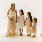 LJO-Photography-smithtown-hauppauge-farmingdale-family-photography-wedding-engagement-maternity-0115 b logo