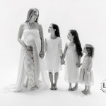LJO-Photography-smithtown-hauppauge-farmingdale-family-photography-wedding-engagement-maternity-0115 b logo bs4