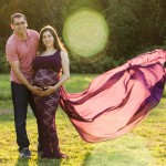 ljo-photography-smithtown-hauppauge-farmingdale-family-photography-wedding-engagement-maternity-9685-2