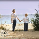 ljo-photography-smithtown-hauppauge-farmingdale-family-photography-wedding-engagement-maternity-family-beach
