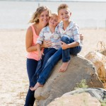 ljo-photography-smithtown-hauppauge-farmingdale-family-photography-wedding-engagement-maternity-family-beach-0697