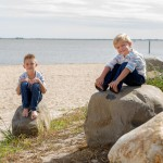 ljo-photography-smithtown-hauppauge-farmingdale-family-photography-wedding-engagement-maternity-family-beach-0703