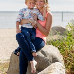 ljo-photography-smithtown-hauppauge-farmingdale-family-photography-wedding-engagement-maternity-family-beach-0726