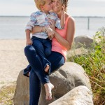 ljo-photography-smithtown-hauppauge-farmingdale-family-photography-wedding-engagement-maternity-family-beach-0727