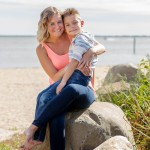 ljo-photography-smithtown-hauppauge-farmingdale-family-photography-wedding-engagement-maternity-family-beach-0731