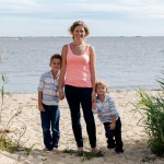 ljo-photography-smithtown-hauppauge-farmingdale-family-photography-wedding-engagement-maternity-family-beach-0959