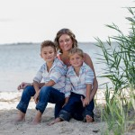 ljo-photography-smithtown-hauppauge-farmingdale-family-photography-wedding-engagement-maternity-family-beach-0992