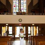ljo-photography-smithtown-commack-hauppauge-nesconset-stony-brook-babylon-st-james-wedding-ceremony-5829-logo