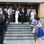 ljo-photography-smithtown-commack-hauppauge-nesconset-stony-brook-babylon-st-james-wedding-ceremony-5887-logo