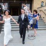 ljo-photography-smithtown-commack-hauppauge-nesconset-stony-brook-babylon-st-james-wedding-ceremony-5891-logo