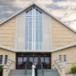 ljo-photography-smithtown-commack-hauppauge-nesconset-stony-brook-babylon-st-james-wedding-ceremony-5894b-logo
