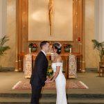 ljo-photography-smithtown-commack-hauppauge-nesconset-stony-brook-babylon-st-james-wedding-ceremony-5905-logo