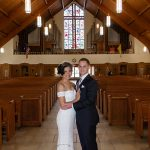 ljo-photography-smithtown-commack-hauppauge-nesconset-stony-brook-babylon-st-james-wedding-ceremony-5907-logo