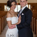 ljo-photography-smithtown-commack-hauppauge-nesconset-stony-brook-babylon-st-james-wedding-ceremony-5908-logo