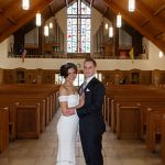 ljo-photography-smithtown-commack-hauppauge-nesconset-stony-brook-babylon-st-james-wedding-ceremony-5909-logo