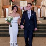 ljo-photography-smithtown-commack-hauppauge-nesconset-stony-brook-babylon-st-james-wedding-ceremony-7530-logo