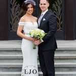 ljo-photography-smithtown-commack-hauppauge-nesconset-stony-brook-babylon-st-james-wedding-ceremony-7561-logo