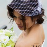 ljo-photography-smithtown-commack-hauppauge-nesconset-stony-brook-babylon-st-james-wedding-ceremony-7569-logo
