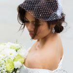ljo-photography-smithtown-commack-hauppauge-nesconset-stony-brook-babylon-st-james-wedding-ceremony-7571-logo