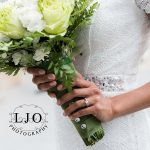 ljo-photography-smithtown-commack-hauppauge-nesconset-stony-brook-babylon-st-james-wedding-ceremony-7577-logo