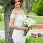 ljo-photography-smithtown-commack-hauppauge-nesconset-stony-brook-babylon-st-james-wedding-ceremony-7579-logo