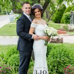 ljo-photography-smithtown-commack-hauppauge-nesconset-stony-brook-babylon-st-james-wedding-ceremony-7580-logo
