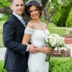 ljo-photography-smithtown-commack-hauppauge-nesconset-stony-brook-babylon-st-james-wedding-ceremony-7583-logo