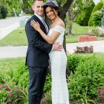 ljo-photography-smithtown-commack-hauppauge-nesconset-stony-brook-babylon-st-james-wedding-ceremony-7584-logo