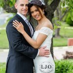 ljo-photography-smithtown-commack-hauppauge-nesconset-stony-brook-babylon-st-james-wedding-ceremony-7585-logo